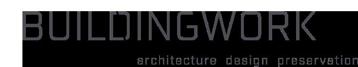 BuildingWork